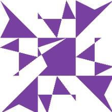 HowardWright's avatar