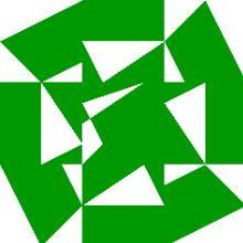 Howbs's avatar