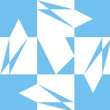 howlesmw's avatar