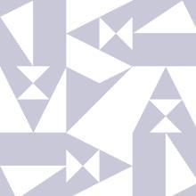 Howrda's avatar