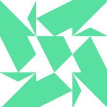 HowTo's avatar