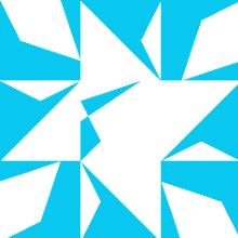 HozefaM's avatar