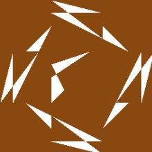HP-MIA's avatar