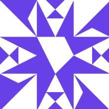 hpasz's avatar