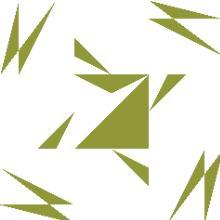 hpatel171's avatar