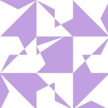 HPC-Noob's avatar