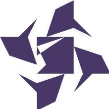 HPC-Techniker's avatar