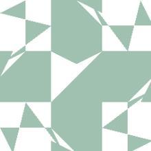 HPCA's avatar