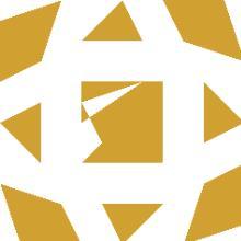 HPeace's avatar