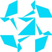 hpope17's avatar
