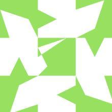 hptable's avatar