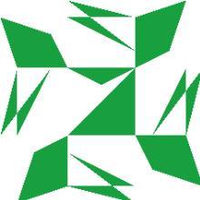 hptouchsmartpc's avatar