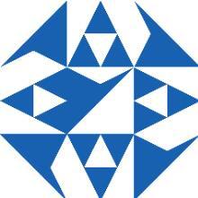 HPurohit's avatar