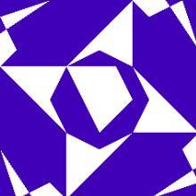 HR浩然's avatar