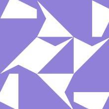 HR911's avatar
