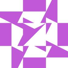 Hr_Ind's avatar