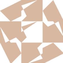 hra_acbc's avatar