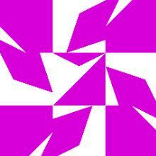 Hramovnik's avatar