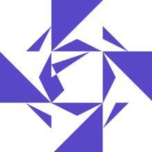 HRBG's avatar