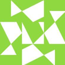 hrc00000's avatar