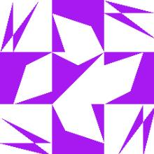 hrforum's avatar