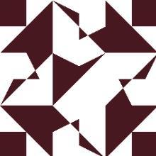 HRG1234's avatar