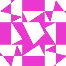Hridoy_Rash's avatar