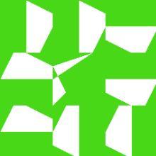 HRiqueH's avatar