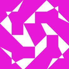 Hrosav's avatar