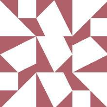 hryniewp's avatar