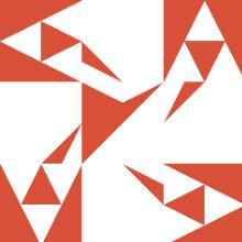 HS2010's avatar