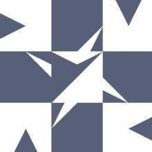 hs_123's avatar