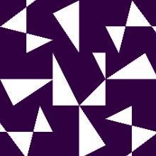 hsany330's avatar