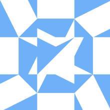 hsarraf's avatar