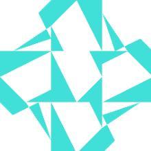 HSEPSILON1234's avatar