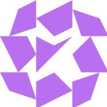 hsf123's avatar