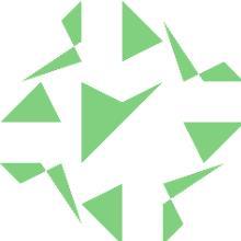 hshawjr's avatar