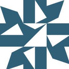 hshs975's avatar