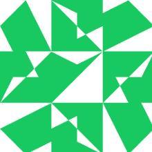 HsiaoI's avatar