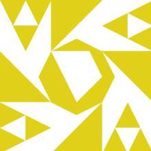 HsiehJoy's avatar