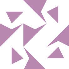 hso04's avatar