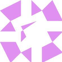 HST2's avatar