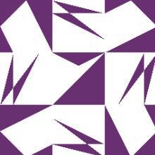 HStar123's avatar
