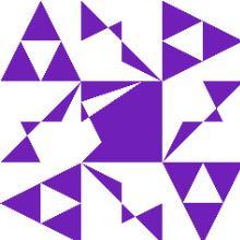 hsu142050's avatar