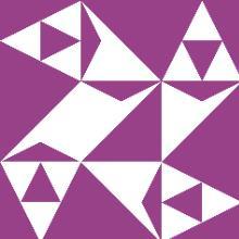 hsujh911's avatar