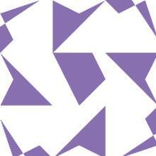 hsxxx's avatar