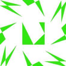 htbaker's avatar