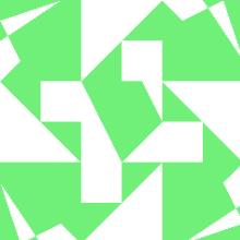 hthieu1602's avatar
