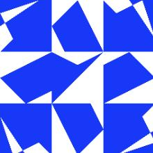 HTHP's avatar