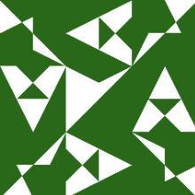 htimite's avatar